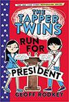 tapper-twins-100