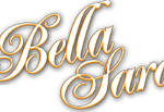 Bella Sara Miniatures and Treasures