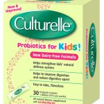Culturelle For Kids Review