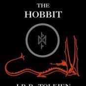 TheHobbite book