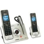 VTech LS6475-3 Multitasking Phone System Review