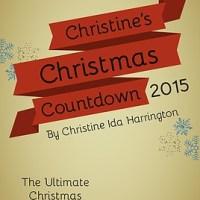 christines-christmas-countdown