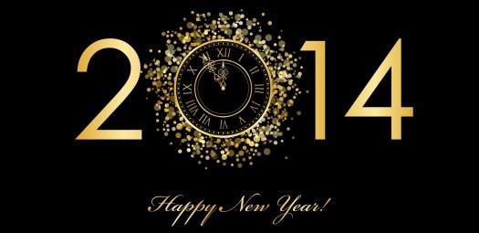 2014-Wallpaper-HD-New-Year