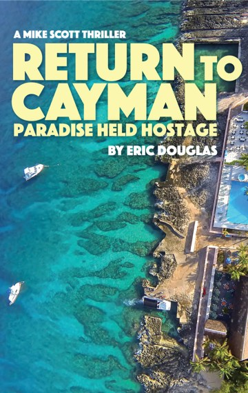 cayman cover final