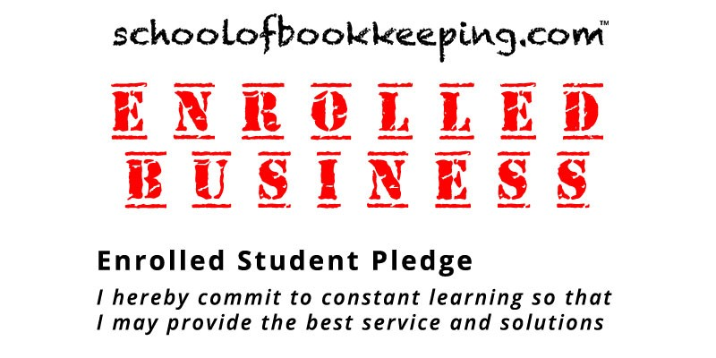 affiliate-enrolled-business-pledge-800x400-schoolofbookkeeping1-800x400