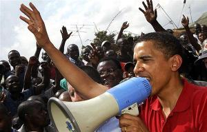 Obama-Kenya-IN01-wide-horizontal