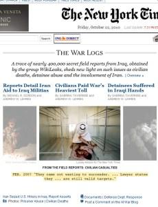 The New York Times - Breaking News, World News & Multimedia - Mozilla Firefox 10222010 44622 PM.bmp