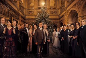 downton-abbey-wallpaper-8