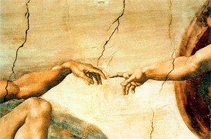 Sistine-Creation-DetailHq