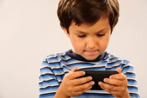 do-smartphones-smart-kids