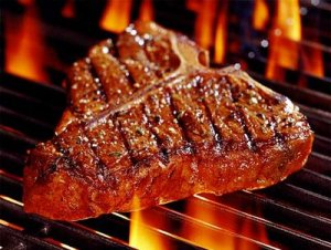 juicy-steak