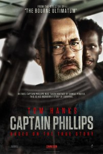 Captain-Phillips-poster-26Jul2013_02
