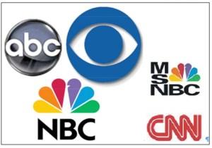 Incest media logos
