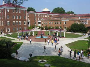 collegecampus