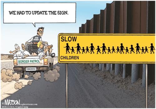 bordersign