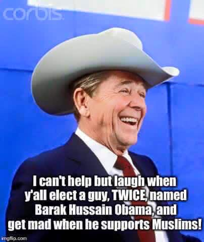 BHO supports Muslims