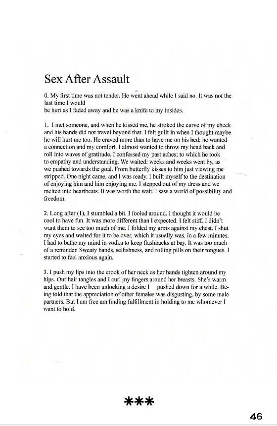 Let's Talk Consent e-zine_Page_46