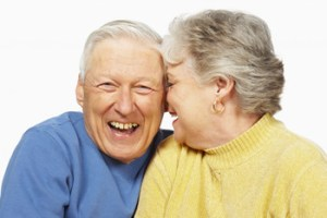 Older_Couple_Laughing