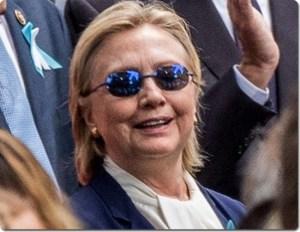 hillary-clinton-zeiss-sunglasses-550x426