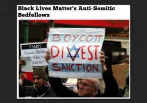 black-lives-matter-anti-semitic-bedfellows-national-interest-w-border-e1473865027969