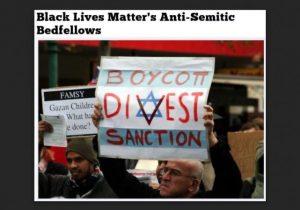 black-lives-matter-anti-semitic-bedfellows-national-interest-w-border-e1473865027969
