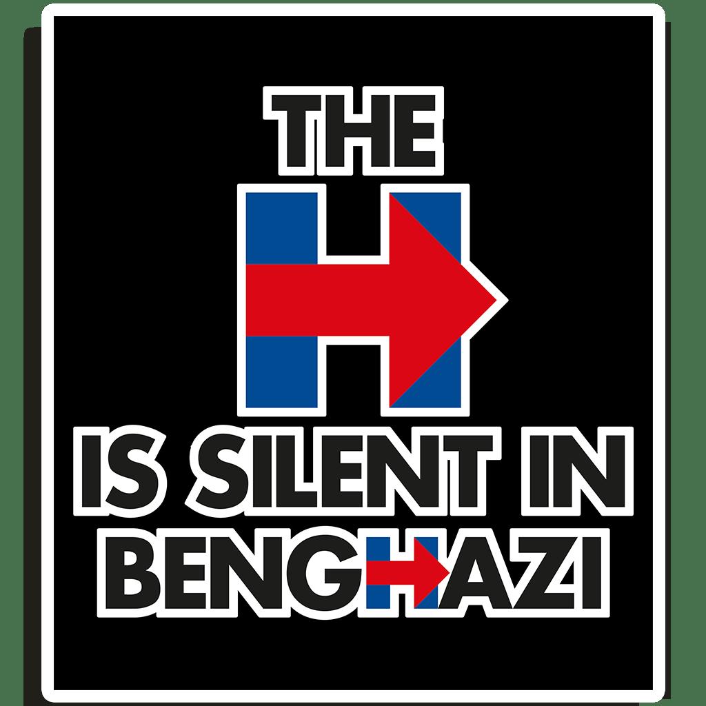 hillary-benghazi-silent-h