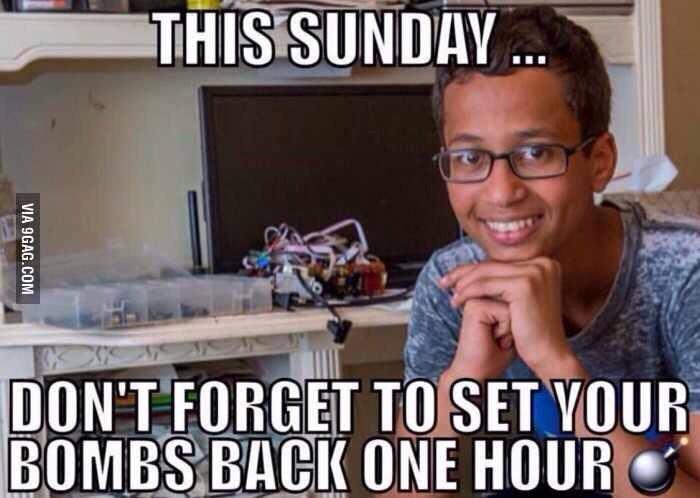 islam-set-bombs-back-an-hour
