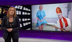 samantha-bee-attacks-the-catholic-church
