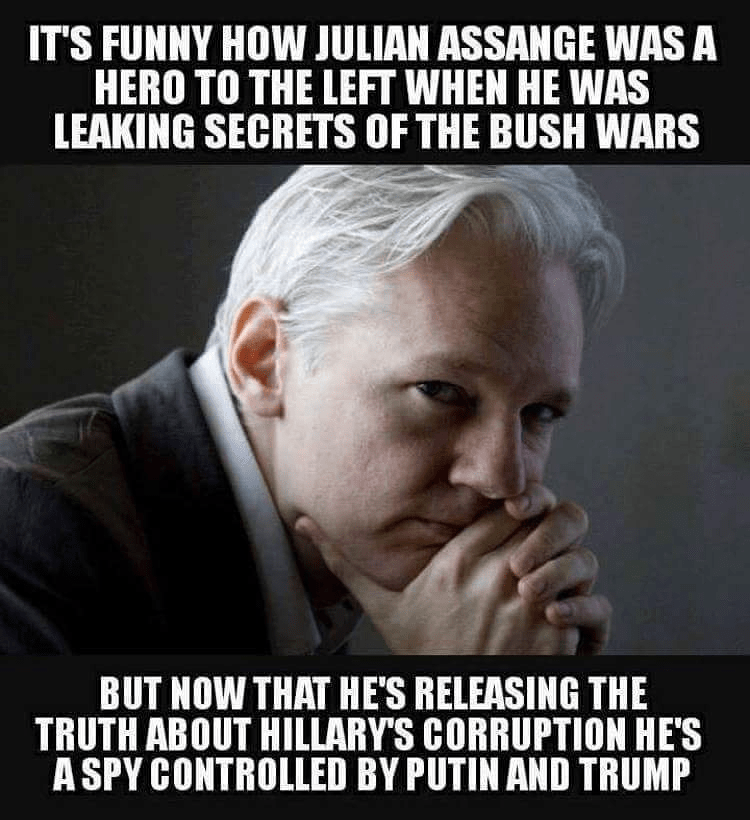 stupid-leftists-julian-assange-a-rorschache