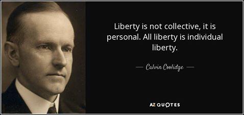 wisdom-calvin-coolidge-on-individua-liberty
