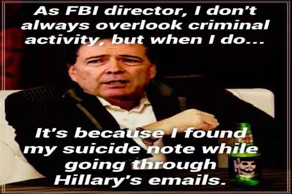 hillary-comey-suicide-note