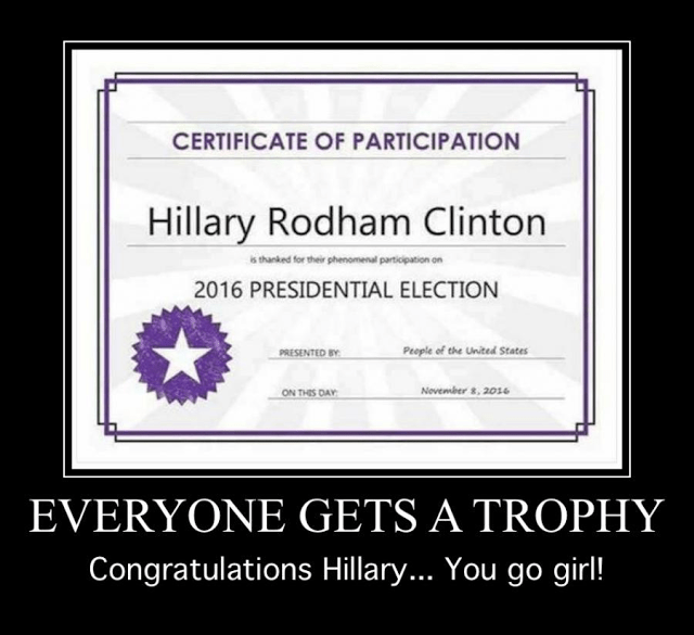 hillary-certificate-of-participation