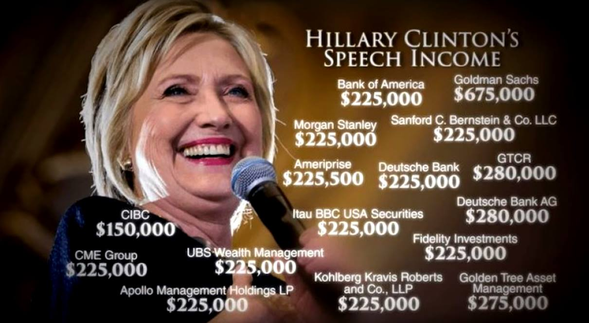 hillarys-income-from-speeches