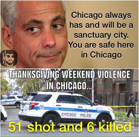 stupid-lefties-safe-in-chicago