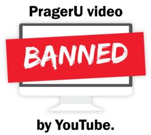 banned-by-youtube