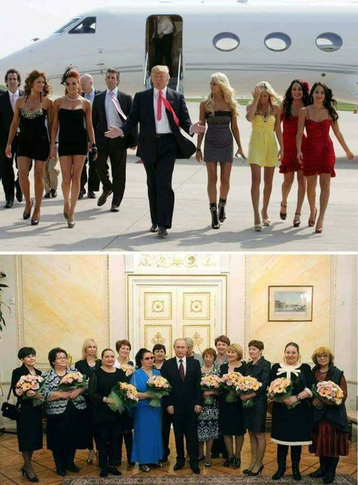trump-putin-and-the-ladies