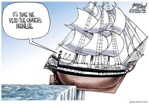 constitution-humor