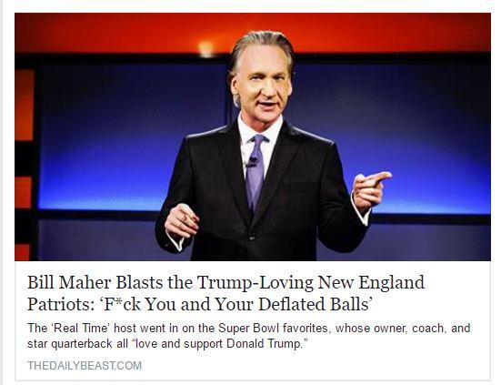 bill-maher-hates-the-patriots