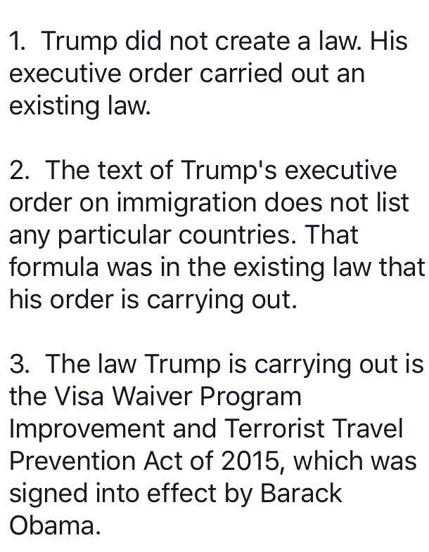 immigration-trump-essentially-is-enforcing-obamas-law