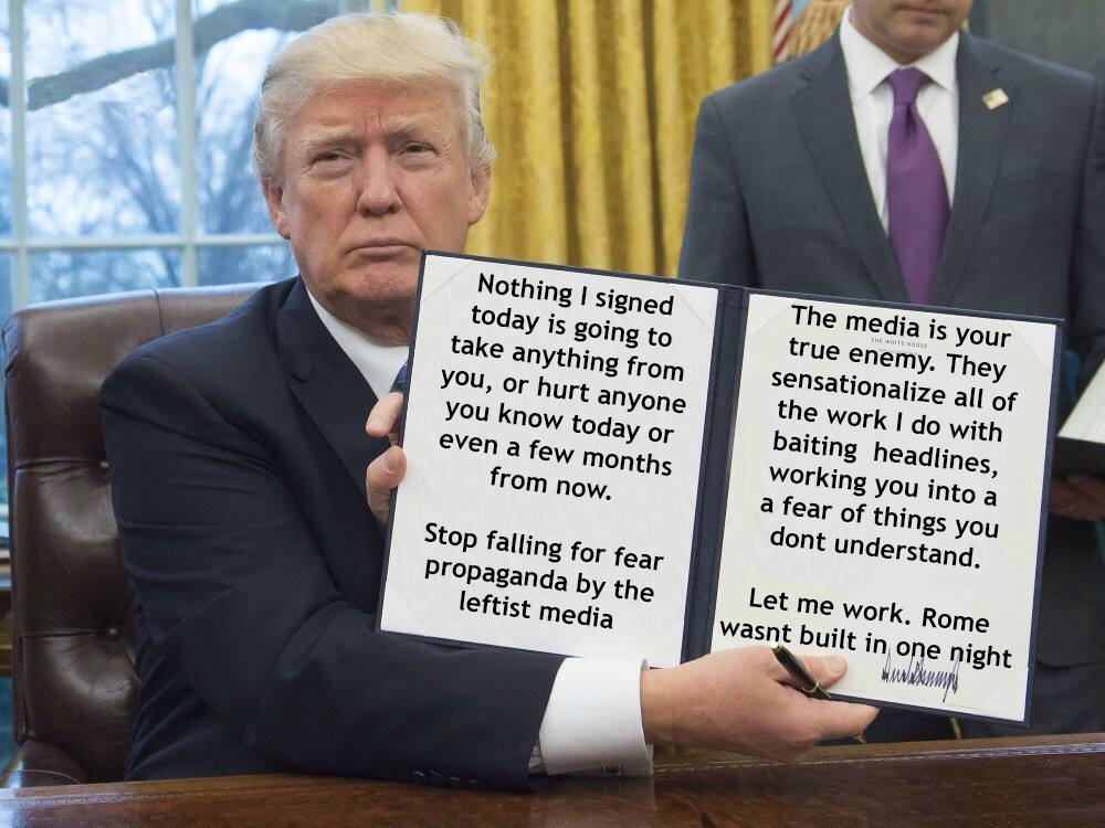 media-is-the-true-enemy
