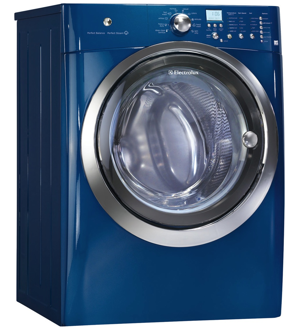 Enamour Electrolux Front Load Steam Washer Electrolux Washer Reviews Consumer Reports Electrolux Washing Machine Reviews 2016 Electrolux Front Load Steam Washer Control Model Review houzz 01 Electrolux Washer Reviews