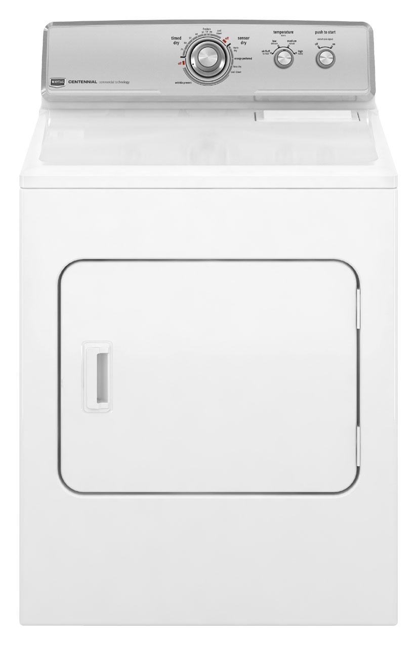 Fetching Maytag Centennial Cu Ft Electric Dryer Review Maytag Centennial Cu Ft Electric Dryer Maytag Centennial Washer Timer Maytag Centennial Washer Error Codes houzz-02 Maytag Centennial Washer
