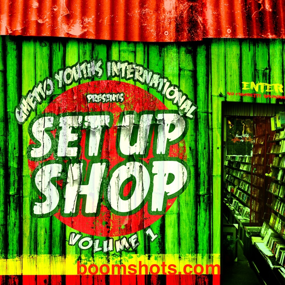 set_up_shop_vol_1_itunesBOOMSHOTS