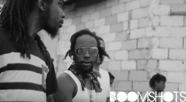 """WATCH THIS: Popcaan """"Wicked Man Thing"""" Official Music Video"""