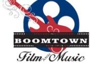 Boomtown-logo200x200