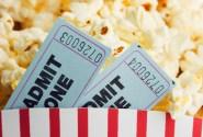 popcorn-movie-tickets
