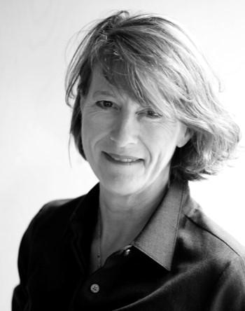 Jacqueline Koch
