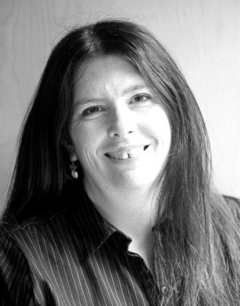 Janinne Brunyee
