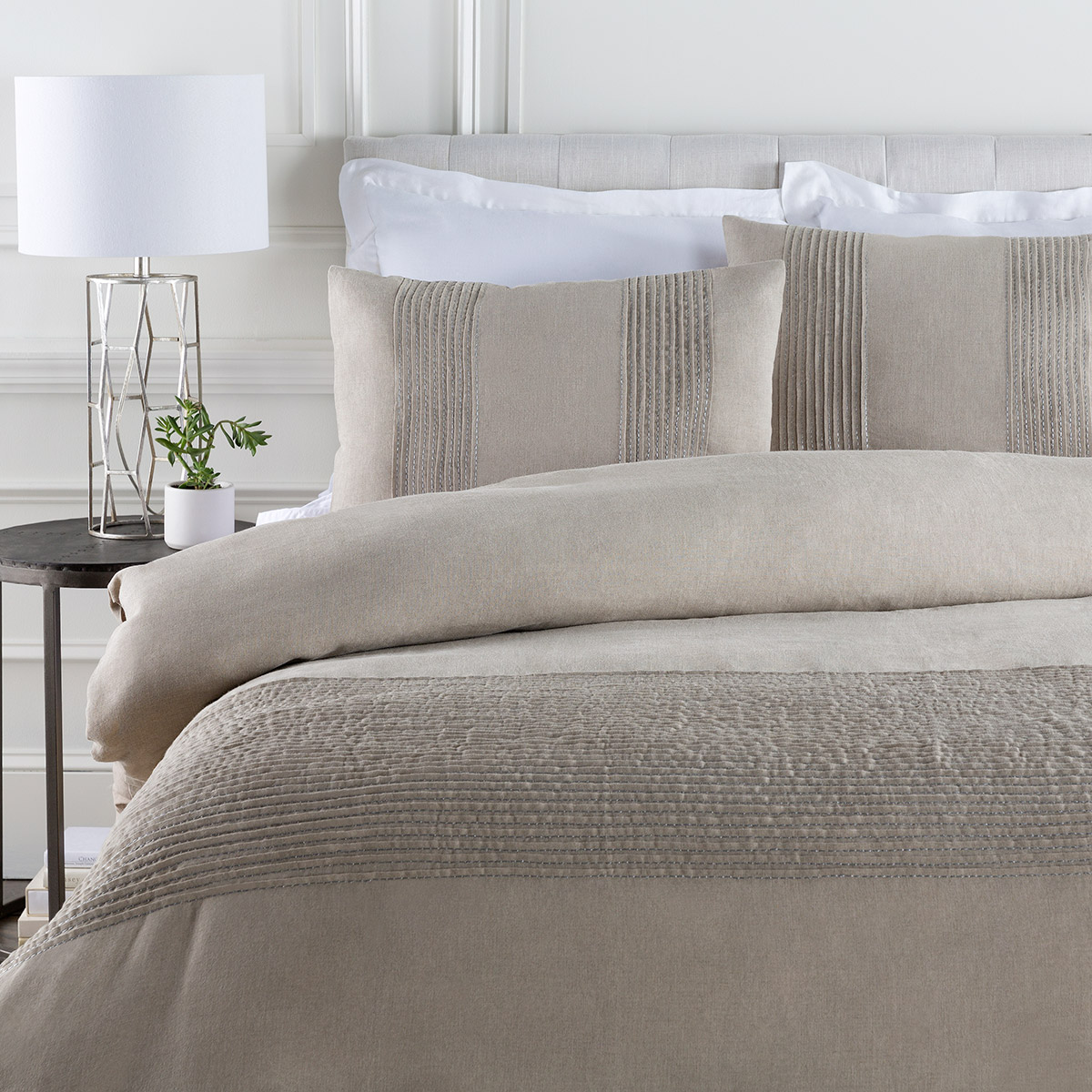 Brilliant Boost Home Twin Duvet Covers Ikea Twin Duvet Covers Urban Outfitters Surya Upton Duvet Set houzz-03 Twin Duvet Cover