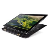 Acer_Aspire_Switch_12_S_03